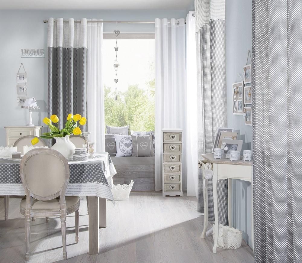 English Style Home Decor Sklep Internetowy Eurofirany