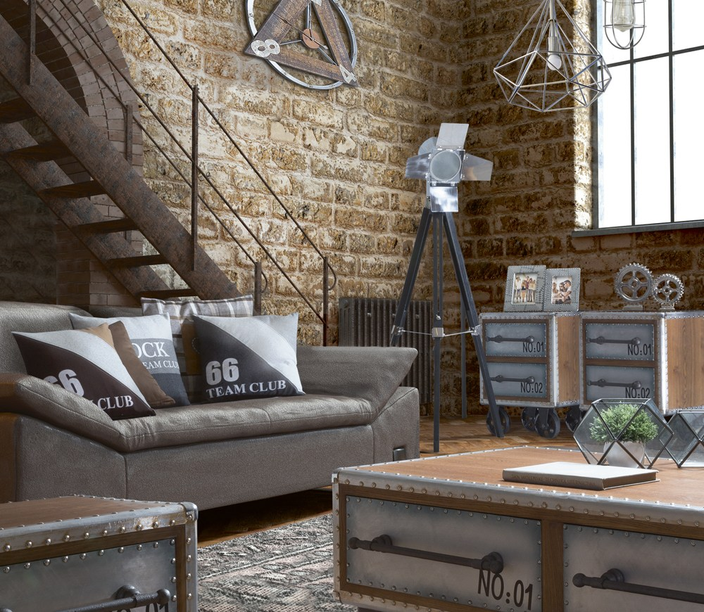 Nowe style sklep internetowy eurofirany - Medium sized loft houses ...