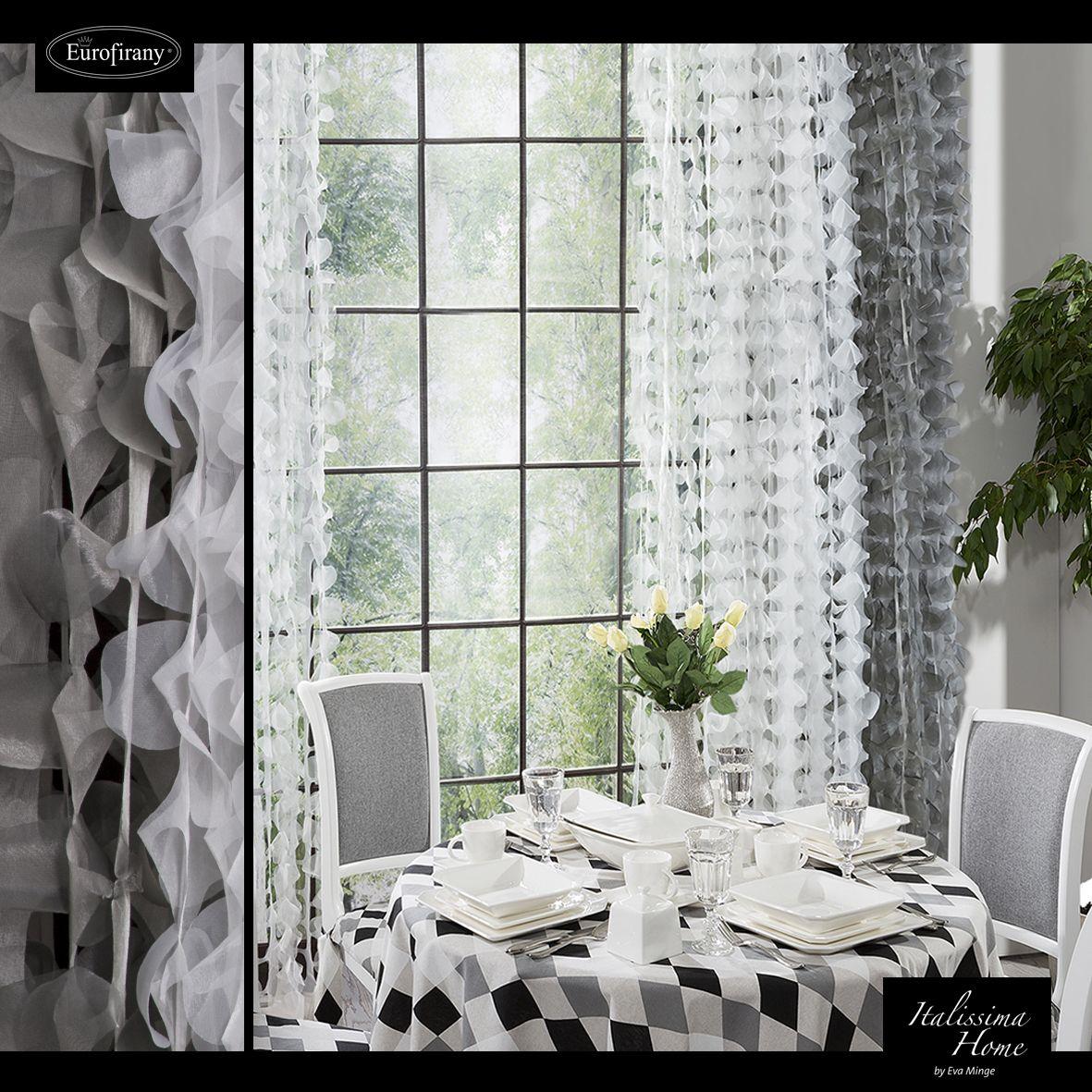 Italissima Home By Eva Minge 20367 Oferta Eurofirany