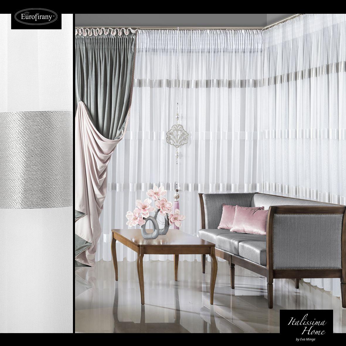 Italissima Home By Eva Minge 20365 Oferta Eurofirany
