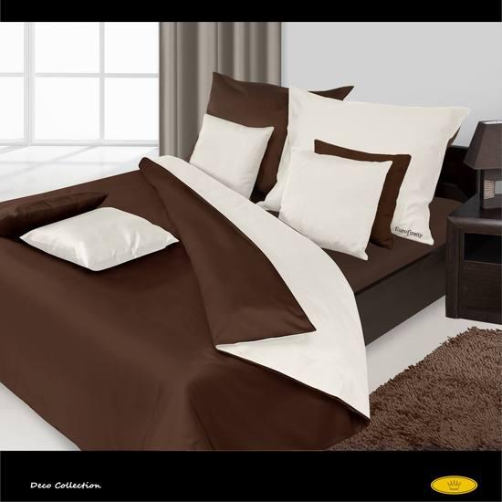 NOVA brown beige