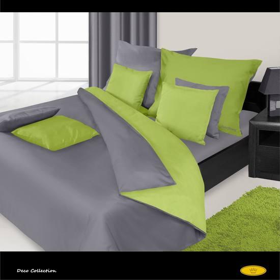 NOVA grey green