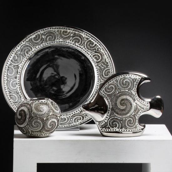 Ceramika Artystyczna I Dekoracyjna 2019 Sklep Internetowy