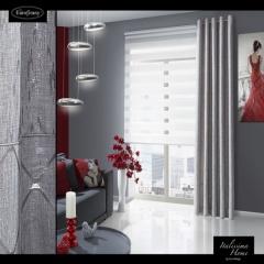 ITALISSIMA HOME by EVA MINGE -