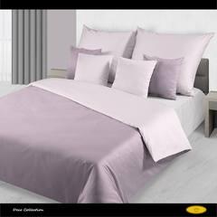 NOVA violet - 140x200 70x80/1, 160x200 70x80/2, 220x200 70x80/2