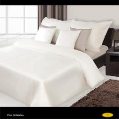 NOVA  beige - 140x200 70x80/1160x200 70x80/2, 220x200 70x80/2