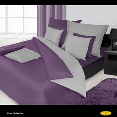 NOVA violet light grey