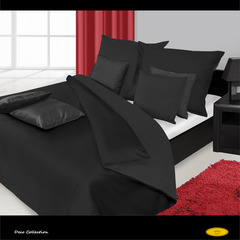 NOVA black - 220x200 70x80/2