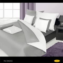 NOVA light grey - 140x200 70x80/1, 220x200 70x80/2