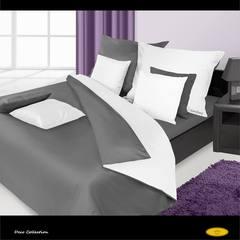 NOVA grey - 140x200 70x80/1, 220x200 70x80/2