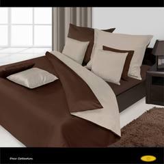 NOVA brown - 140x200 70x80/1, 220x200 70x80/2