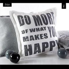 Poszewki HAPPY