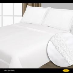 RETRO 2 WHITE - 140x200 70x80/1, 160x200 70x80/2, 220x200 70x80/2