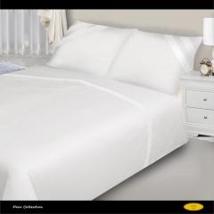 RETRO 1 WHITE - 140x200 70x80/1, 160x200 70x80/2, 220x200 70x80/2
