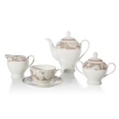 Ceramika Użytkowa