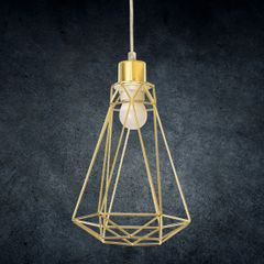 Lampa WIRE