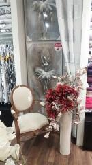 Salon Gorzów
