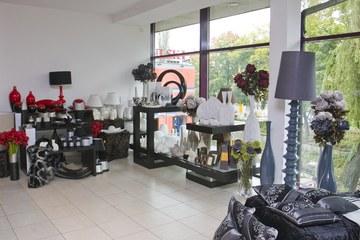 Salon Bielsko-Biała