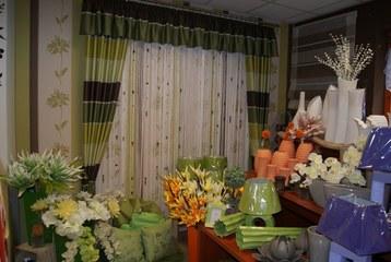 Salon Kędzierzyn Koźle