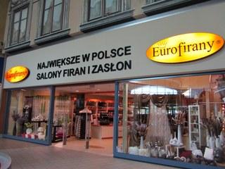 Salon Kraków