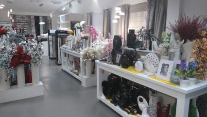 Salon Nowy Targ