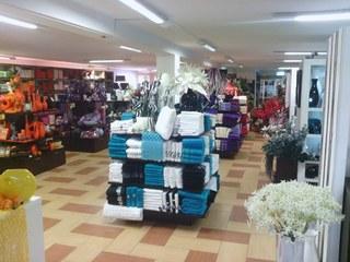 Boutique Panki