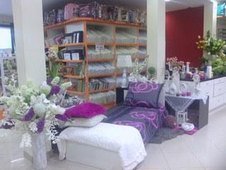 Salon Ropczyce