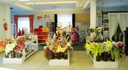 Boutique Sierakowice