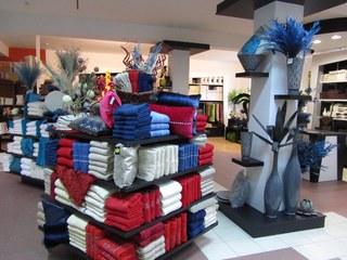 Boutique Starogard Gdański