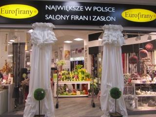 Salon Wrocław