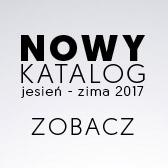 Katalog_jesień